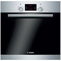 Встраиваемая электрическая духовка Bosch HBN551E1Q