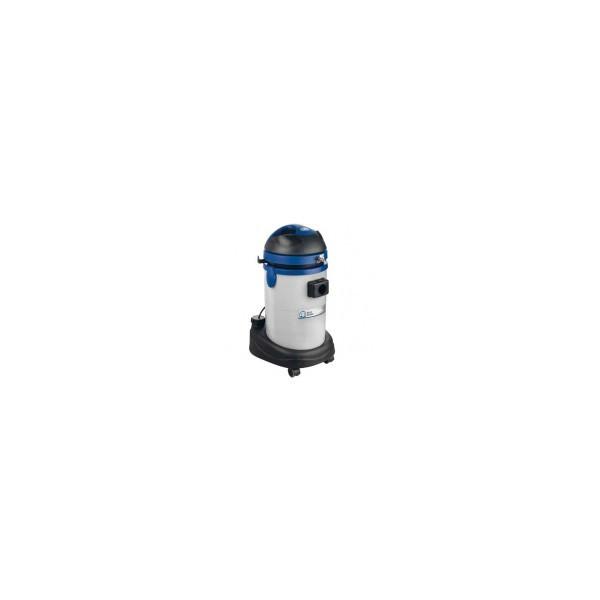 Промышленный моющий пылесос AR 4200L Blue Clean 51289