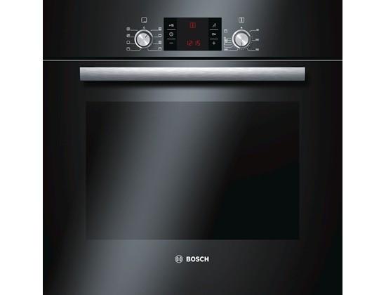 Встраиваемая духовка Bosch HBG-43S360Q