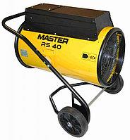 Электрический обогреватель Master RS40