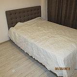 Кровать с подъемным механизмом, фото 3