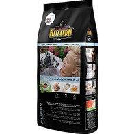 BELCANDO PUPPY 1кг Сухой корм для щенков - эффект соуса