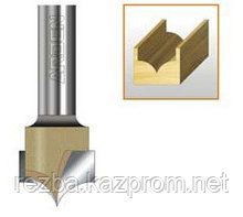 Фреза Arden 0405498  D41.28 R20.64 H22.5