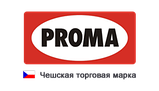 Станок для гибки профиля и труб PMB - 120 M (PROMA) Алматы, фото 2