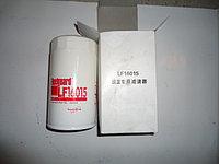 Фильтр масляный IF16015