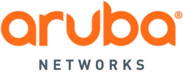 ArubaNetworks безопасный беспроводный доступ ― купить в Казахстане, ТОО Ай Ти спектр