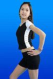 Шорты для хореографии и гимнастики, фото 2