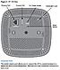 Aruba IAP-103 виртуальный контроллер и беспроводная точка, фото 2