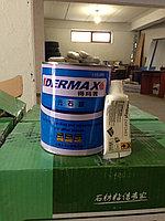 Дермакс Клей двухкомпонентный эпоксидный, фото 1