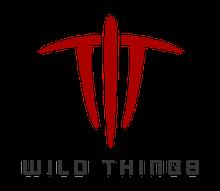 Куртки Wild Things
