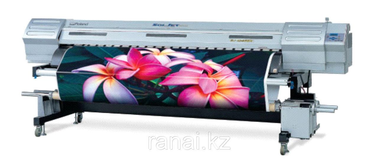 Печать на фотобумаге в Алматы!