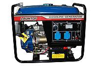 Бензиновый электрогенератор LT2500CLE