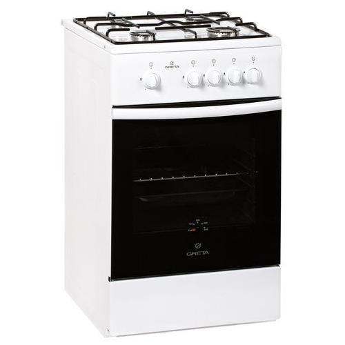 Газовая плита Greta 1470-00