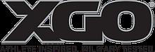 Термобелье XGO Сделано в США.