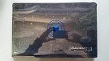 Полный корпус ABCD на LENOVO G570 G575 новый, фото 4