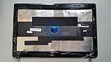 Полный корпус ABCD на LENOVO G570 G575 новый, фото 2