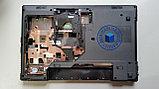 Полный корпус ABCD на LENOVO G570 G575 новый, фото 3