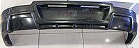 Накладка заднего бампера Лада Гранта 2190, фото 1