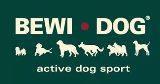 Супплементы Bewi-Dog