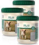 Bewi-Dog Mineral минеральная добавка-улучшает  рост и обмен веществ, работу нервной системы, 1 кг, фото 1