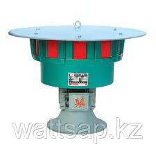 Стационарная электромеханическая сирена LK-JDL480