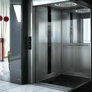лифтовое оборудование