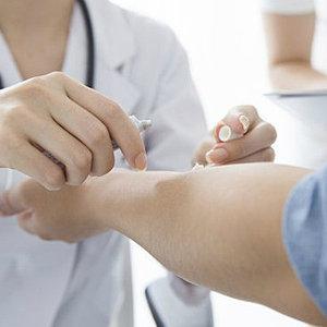 натуральные дерматологические средства