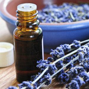 натуральные препараты от аллергии