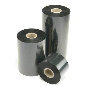 ленты для термотрансферных принтеров