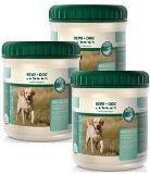 Bewi-Dog Seaweed Meal Добавка к пище из натуральных морских водорослей для собак, 0.8 кг