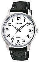 Наручные часы Casio MTP-1303PL -7B