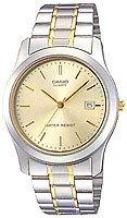 Наручные часы Casio MTP-1141G -9A