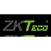 Системы контроля доступа ZKTeco