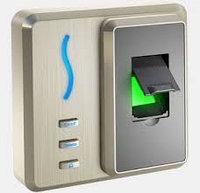 SF101 - устройство контроля доступа, фото 1