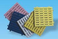 Напольное покрытие (коврик)