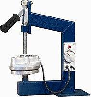 Вулканизатор настольный DB-08 с таймером