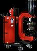 Вулканизатор «Эльф-П (с пневматическим приводом)»
