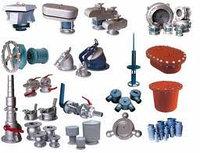 Оборудование АЗС и нефтебаз