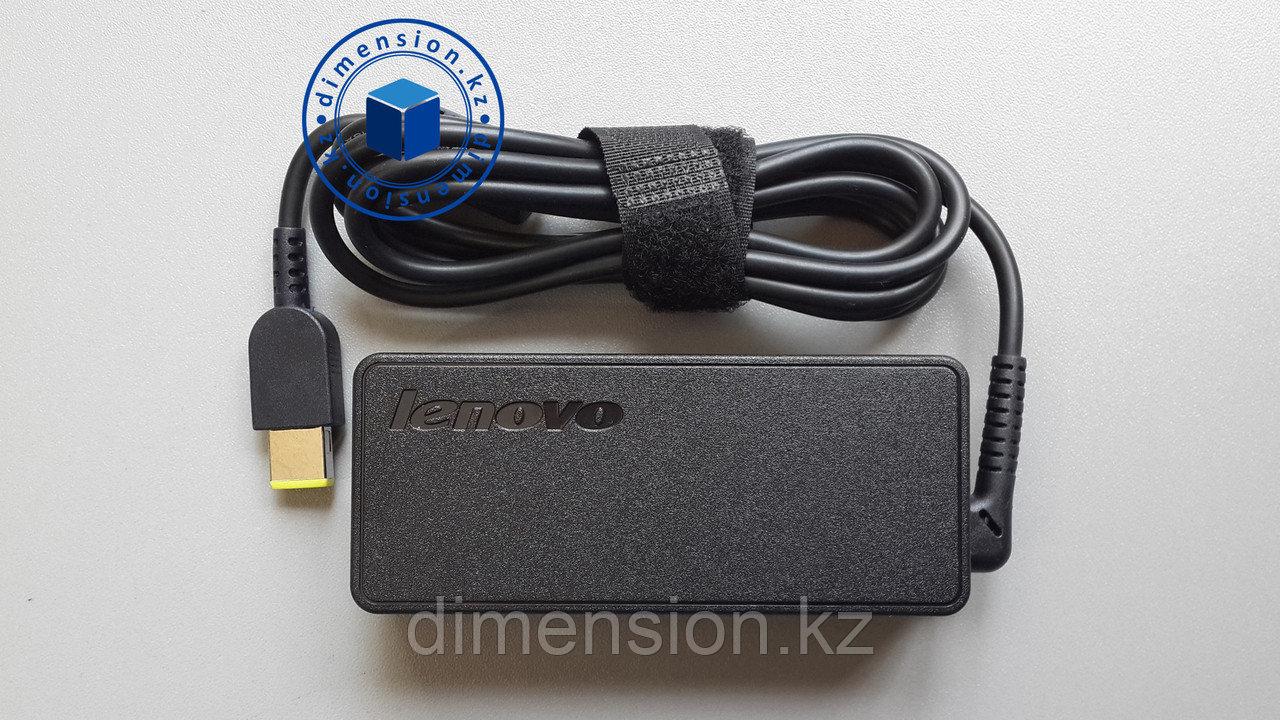 Зарядное устройство Lenovo G500 20V-3.25A
