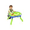 Мульти игровой столик 32-509 Starplast
