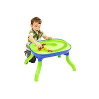 Мульти игровой столик 32-509 Starplast, фото 1