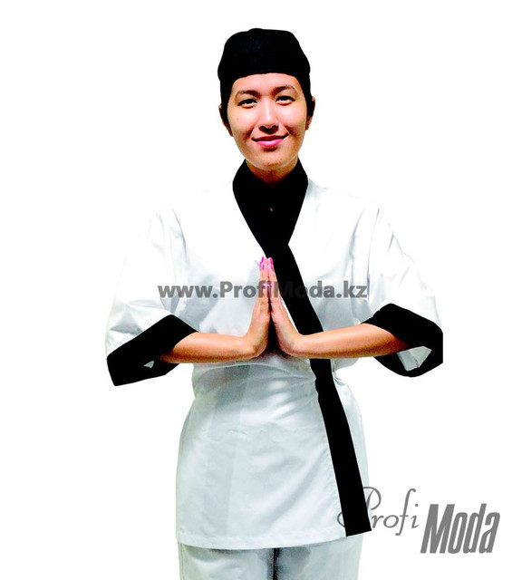 Униформа сушистов