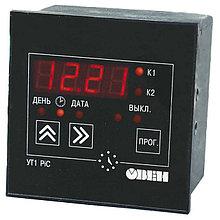 КИП (контрольно-измерительные приборы)