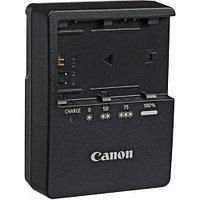 Зарядное устройство на акк. LP-E6 на Canon EOS EOS 5D/Mark II/5D/Mark III/60D/60Da/7D