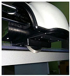 Резак роликовый (рез 1300мм, 7/ 7лст, А0) KW-triO 3022 /13022, фото 4