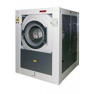 машины химической чистки одежды