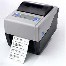 Принтеры этикеток, штрихкодов, чеков