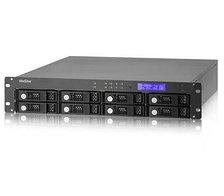 VS-8024U-RP. IP-система видеонаблюдения с 24 каналами для записи видео
