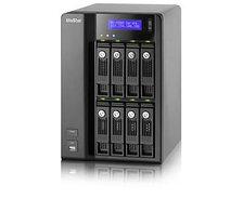 VS-8032. IP-система видеонаблюдения с 32 каналами для записи видео