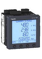 PM800 - Измеритель мощности PM800